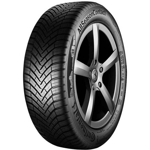 Anvelopa all season CONTINENTAL ALLSEASONCONTACT XL MS 165/70R14 85T