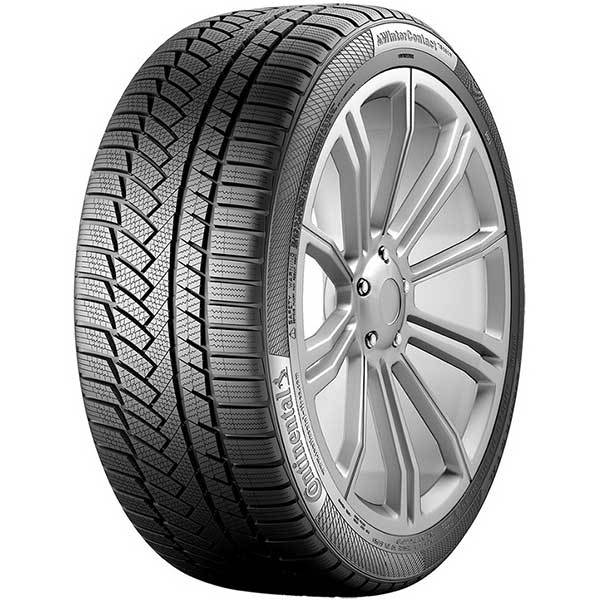 Anvelopa iarna CONTINENTAL WINTERCONTACT TS 850 255/35R20 97W