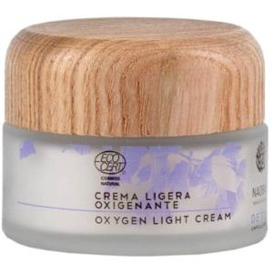 Crema de fata oxigenanta NAOBAY Detox, 50ml