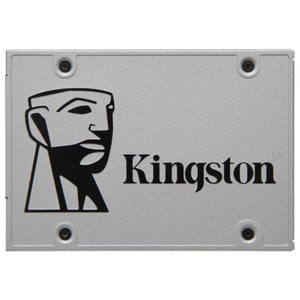 "Solid-State Drive (SSD) KINGSTON UV400, 960GB, SATA3, 2.5"", SUV400S37/960G"