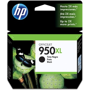 Cartus HP Officejet 950XL CN045AE, negru