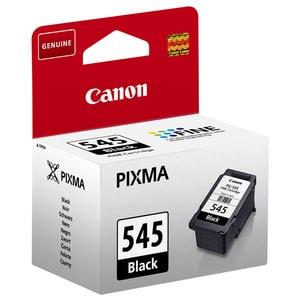 Cartus CANON PG-545XL, negru