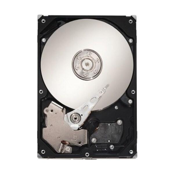 Hard Disk desktop SEAGATE Barracuda, 500GB, 7200RPM, SATA 3, 16MB, ST500DM002