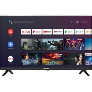 Televizor LED Smart HISENSE 40A5700FA, FHD, 101 cm