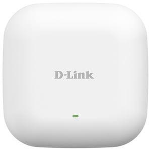 Wireless Access Point D-LINK DAP-2230, N PoE, 300 Mbps, alb