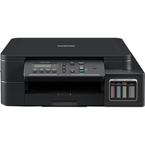 Multifunctional inkjet BROTHER DCP-T310 CISS, A4, USB
