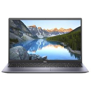 """Laptop DELL Inspiron 5501, Intel Core i7-1065G7 pana la 3.9GHz, 15.6"""" Full HD, 12GB, SSD 1TB, NVIDIA GeForce MX330 2GB, Ubuntu, gri"""