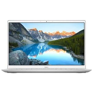 "Laptop DELL Inspiron 5401, Intel Core i7-1065G7 pana la 3.9GHz, 14"" Full HD, 16GB, SSD 512GB, Intel Iris Plus Graphics, Ubuntu, argintiu"