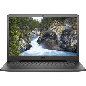 """Laptop DELL Vostro 3500, Intel Core i7-1165G7 pana la 4.7GHz, 15.6"""" Full HD, 8GB, SSD 512GB, NVIDIA GeForce MX330 2GB, Ubuntu, negru"""