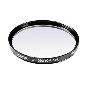 Filtru UV HAMA 70167, 67 mm, AR