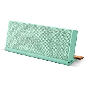 Boxa portabila FRESH 'N REBEL Rockbox Fold 156808, Bluetooth, Peppermint