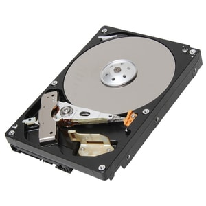 Hard Disk desktop TOSHIBA, 500GB, 7200 RPM,  SATA 3, 32MB, DT01ACA050