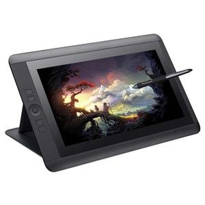 Tableta grafica WACOM Cintiq 13HD DTK-1300-4, negru