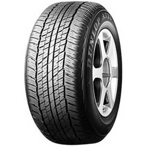 Anvelopa vara DUNLOP GRANDTREK AT23 285/60R18 116V