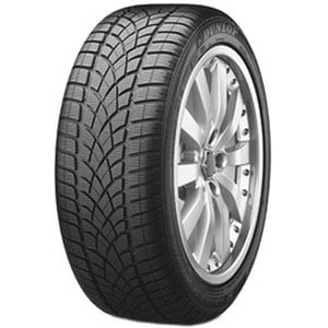 Anvelopa iarna DUNLOP SP WINTER SPORT 3D 255/50R19 107H