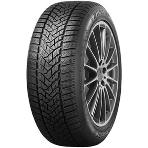 Anvelopa iarna DUNLOP WINTER SPORT 5 195/55R16 91H