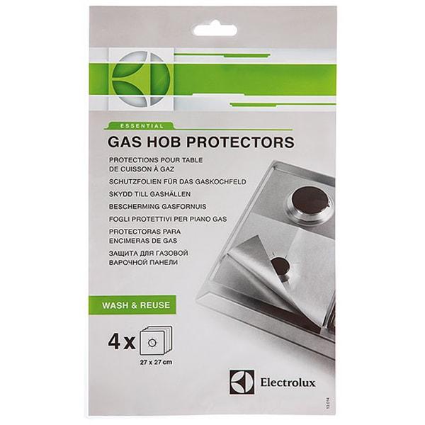 Folii protectie plite ELECTROLUX E4HPS001