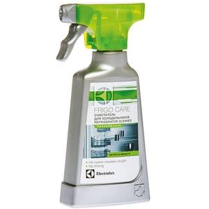 Spray curatare frigidere ELECTROLUX E6RCS106, 250 ml