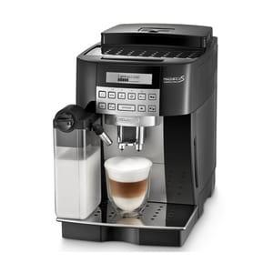Espressor DE LONGHI ECAM 22.360.B, 1.8 l, 1450 W, negru