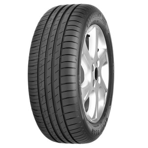 Anvelopa vara Goodyear 215/60R17 96H EFFICIENTGRIP SUV