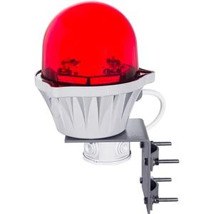 Lampa balizaj LED  ELBA LB-LED, 4W, 125lm, IP 66