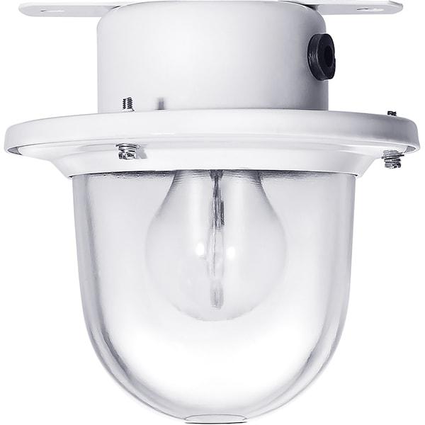 Corp iluminat exterior  ELBA EI-02, 60W, IP54