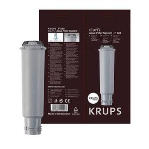 Filtru de apa KRUPS F088