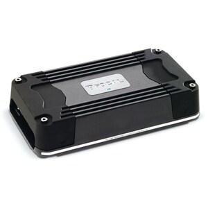 Amplificator auto FOCAL FD4.350, 4 canale