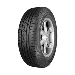 Anvelopa vara Firestone 235/70R16 106H DESTINATION HP