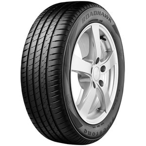 Anvelopa vara FIRESTONE ROADHAWK (E-8.7) 235/60R18 103V
