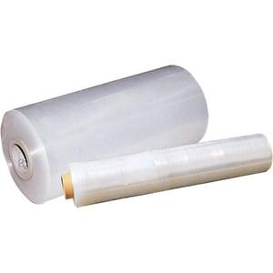 Folie stretch RTC, transparent, 2.2 kg, 500 mm