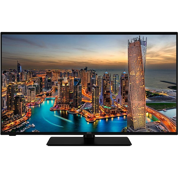 Televizor LED Smart HITACHI 43HAE4252, Full HD, 108cm