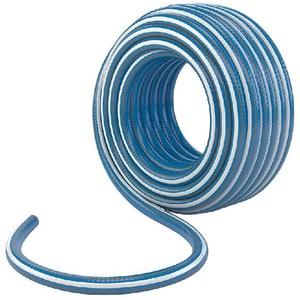 "Furtun PALISAD 675817, 3/4"", 50m, 36bar, albastru"