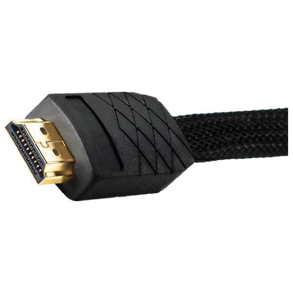 Cablu High Speed HDMI pentru Xbox MYRIA MA-2255-A, 3m