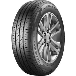 Anvelopa vara GENERAL TIRE ALTIMAX ONE S 205/60R16 92H