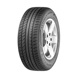 Anvelopa vara General Tire 175/60R15  81H ALTIMAX COMFORT