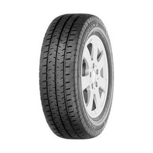 Anvelopa vara General Tire 195/70R15C 104/102R EUROVAN 2