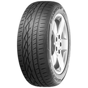 Anvelopa vara General Tire 265/50R19 110Y GRABBER GT XL FR   MS