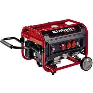 Generator de curent electric EINHELL TC-PG 3500, 3100 W