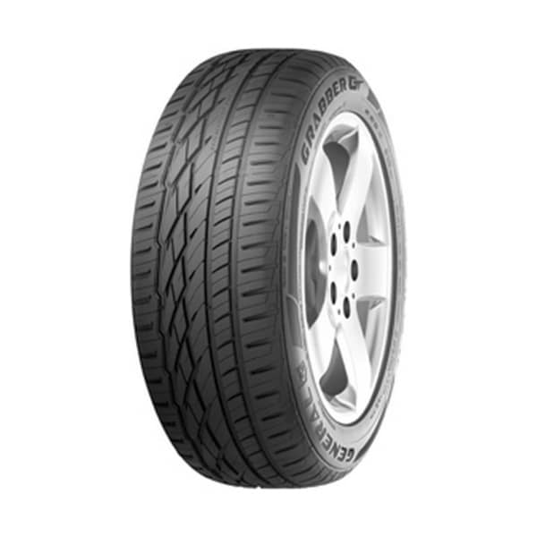 Anvelopa vara General Tire 205/80R16 104T GRABBER GT XL FR MS