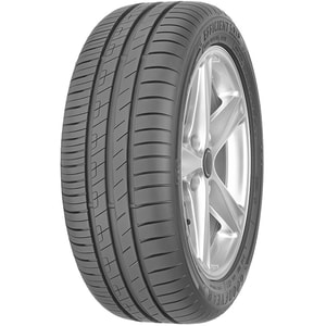 Anvelopa vara GOODYEAR EfficientGrip Performance 205/55R16 91H