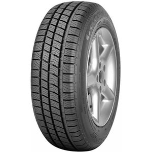 Anvelopa all season GOODYEAR CARGO VECTOR 2 195/70R15C 104/102R