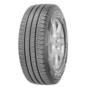 Anvelopa vara GOODYEAR EFFICIENTGRIP CARGO 185/75R16C 104/102R
