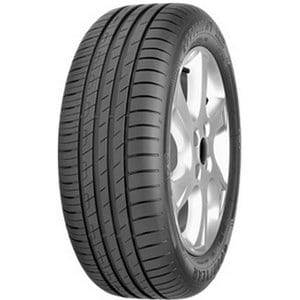 Anvelopa vara GOODYEAR EFFICIENTGRIP PERFORMANCE 195/60R15 88H