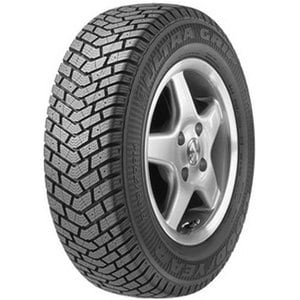 Anvelopa iarna GOODYEAR ULTRA GRIP XL 255/50R19 107V