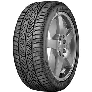 Anvelopa iarna GOODYEAR ULTRAGRIP 8 PERFORMANCE 255/60R18 108H