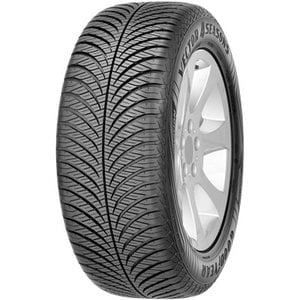 Anvelopa all season GOODYEAR VECTOR 4SEASON GEN-2 215/55R17 98W