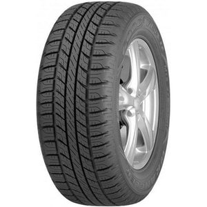 Anvelopa all season GOODYEAR WRANGLER HP ALL 255/55R19 111V