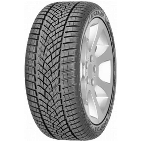 Anvelopa iarna GOODYEAR ULTRAGRIP PERFORMANCE GEN-1 235/50R18 101V