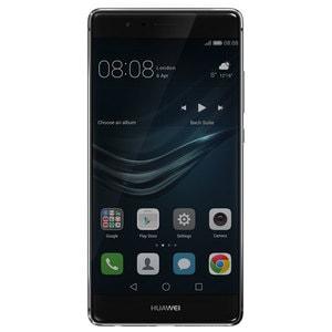 Telefon HUAWEI P9, 32GB, 3GB RAM, Dual SIM, Gray